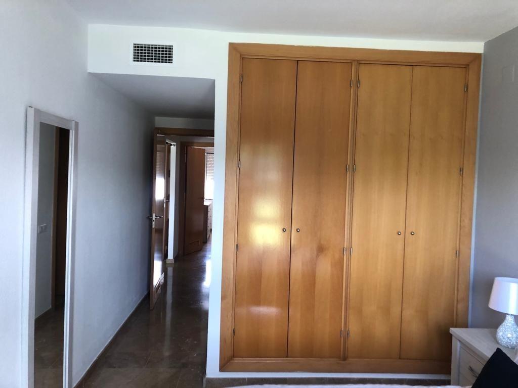 Casa en venta (Resinera Voladilla, Málaga)