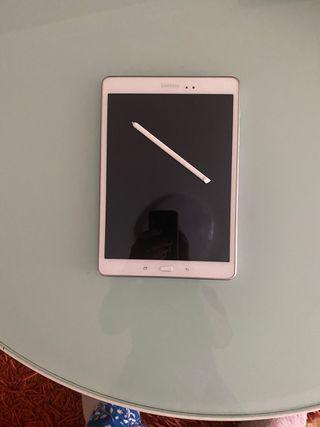 Tablet Samsung Galaxy Tab A SM-P550 16GB