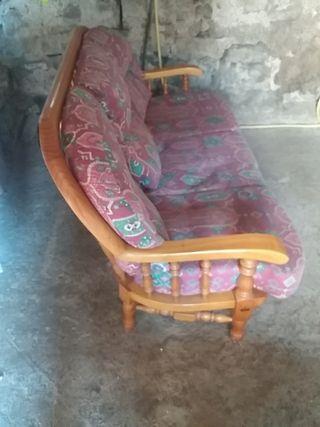 conjunto sofa.