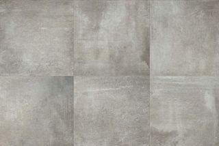 Material porcelánico 1,20x60cm