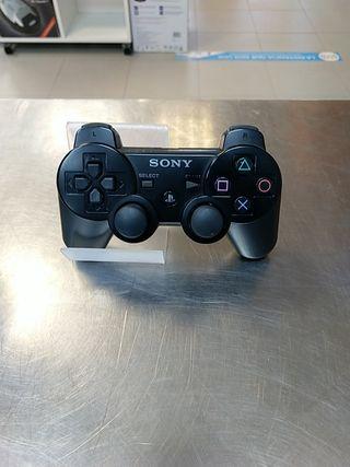 mando PS3 Sony