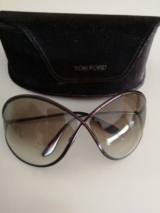 gafa TOM FORD