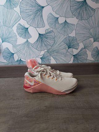 Nike Metcon 5 T44.5