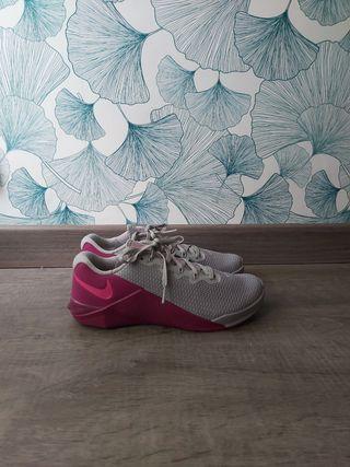 Nike Metcon 5 T45.5