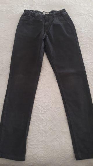 Pantalon T12