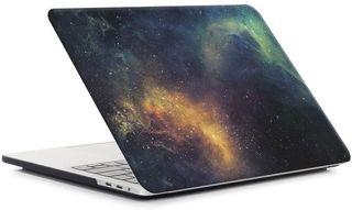 Funda MacBook Pro 15 Retina 2016 Case, Ultra Fina