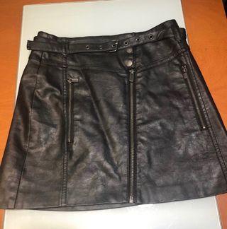 Falda Pepe Jeans talla 14 años