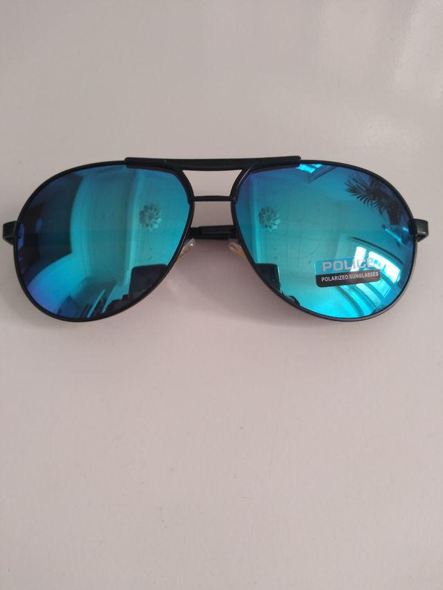 Gafas de sol Autenticas
