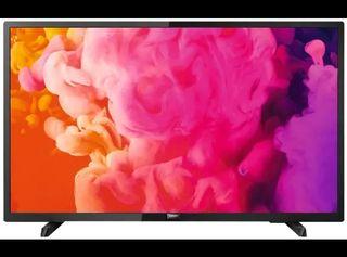 Tv Philips 32''