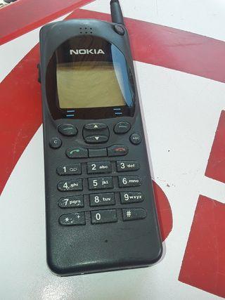 Nokia 2110 NHE 4NX