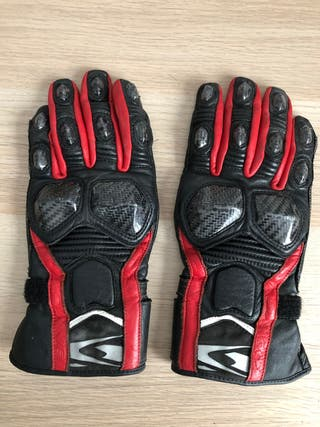 Guantes Spyke chica
