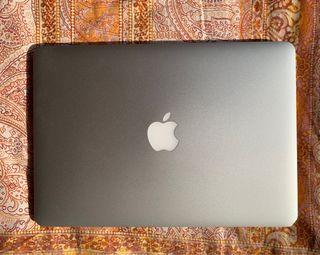 MacBook Pro (Retina 13) restaurado de fábrica