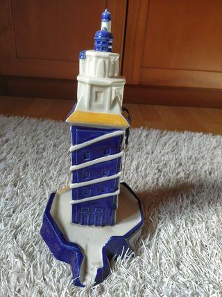 torre Hércules galos