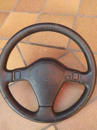 volante toyota supra mk1