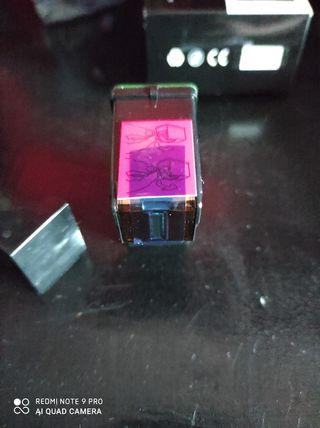 tinta para impresora lexmark