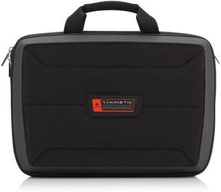 Logitech KINETIK 15.4 maletin para portátil negro