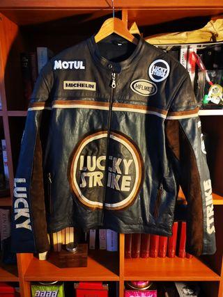 chaqueta Lucky Strike
