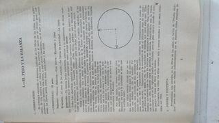 libro antiguo 1967 libro del maestro cuarto curso