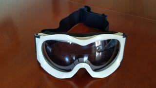 Gafas de ventisca Esquí o Snowboard para niño/a