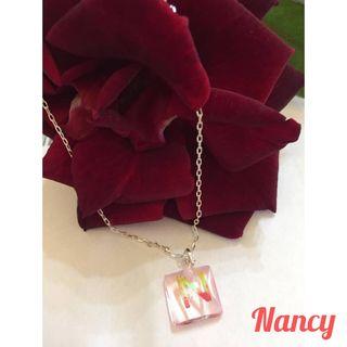 Nancy, bisuteria