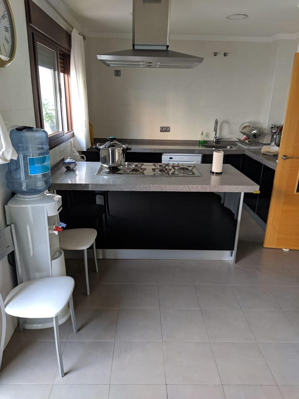 Casa en 3 venta (Vélez-Málaga, Málaga)