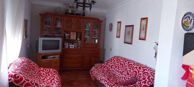 Casa en venta (Estación, Málaga)