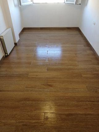 Reforma tu piso Económico con calidad garantizada