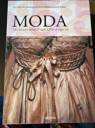 Moda (Taschen)