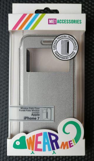 Funda IPhone 7 NUEVA