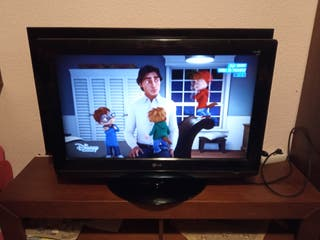 televisión Samsung 28 pulgadas