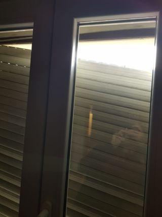 instalador de persianas