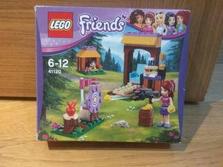 """Juego de construcción Lego """"FRIENDS"""""""