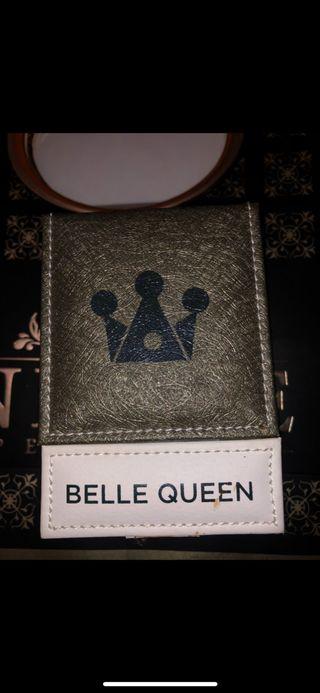 Belle queen