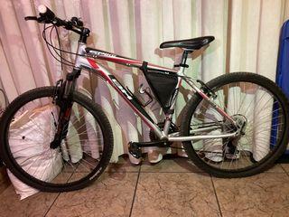 Mountain bike BH
