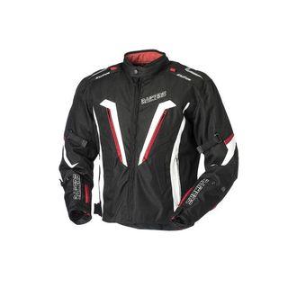 Chaqueta moto invierno RAINERS impermeable L