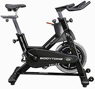 Bici de Spinning Bodytone Eolox