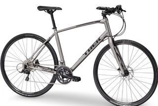 Trek FX 4 Sport 2020