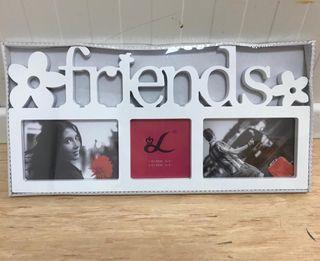 Cuadro FRIENDS nuevo!