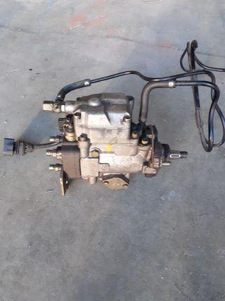 bomba electrónica gasoil seat Córdoba tdi 1.9