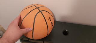 balon baloncesto dunlop