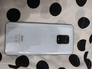 Xiaomi Note 9pro 128GB