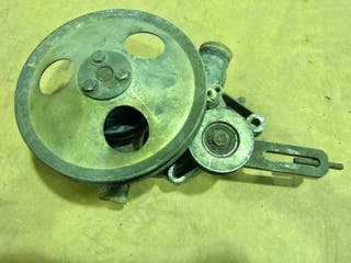 Bomba de agua de Renault 5 ts