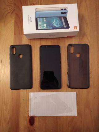 Xiaomi Mi A2 64gb 4gb