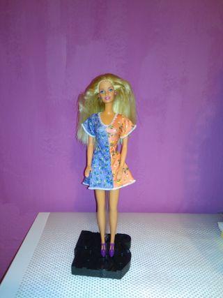 Barbie Original Noventera