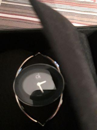 Reloj de Calvin Klein
