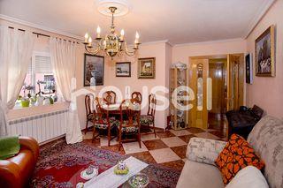 Casa en venta de 500 m² en Calle Mayor, 34192 Grij