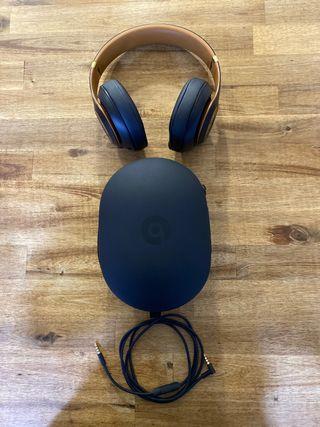 Beats studio3 wireless original