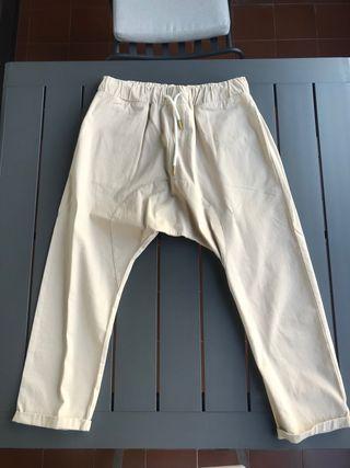 Pantalones Urban Outfitters NUEVOS - Talla S