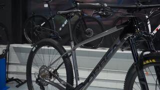 Orbea M50 2021 talla M y L NUEVAS