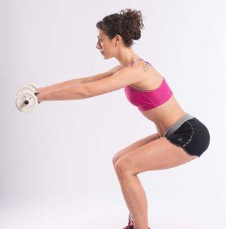 Classes particulares Pilates, Tonificación, Danza